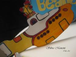beatles6.JPG