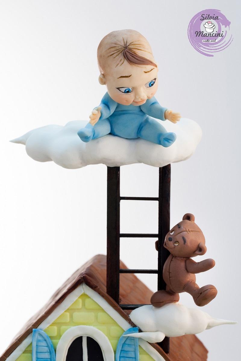 Cake Artist Reva : Pinterest   The world s catalog of ideas