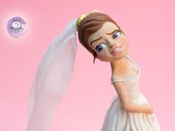sposa2L