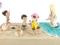 beach1S.jpg