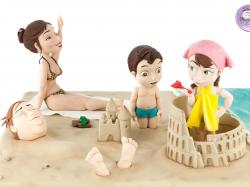 beach2S.jpg