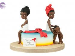 UNSA-cake.jpg