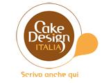 banner-cake-design-italia-scrivo-100