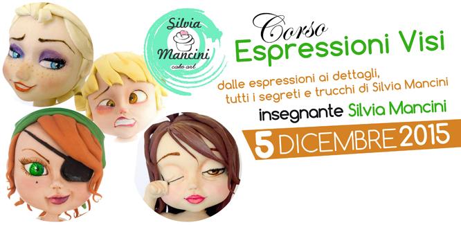 Brescia-2015