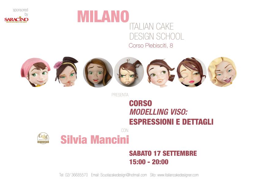 Milano-visi