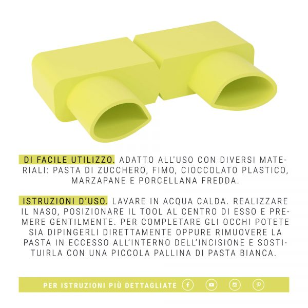 Verde Green Ragazza