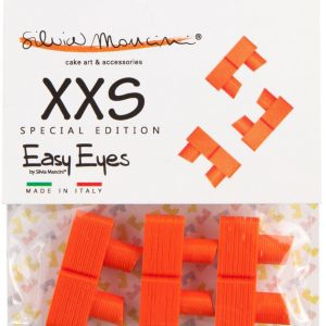 Easy Eyes xxs